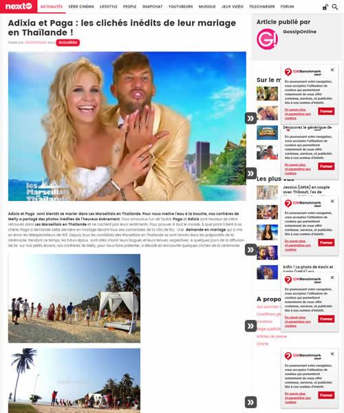 Oui-Au-Paradis-Organisation-Mariage-Thaïlande-Plage-ile-Koh-Samui-Island-Wedding-Planner-Thailand-Beach-event-Organisateur-Luxury-evenement-presse-13