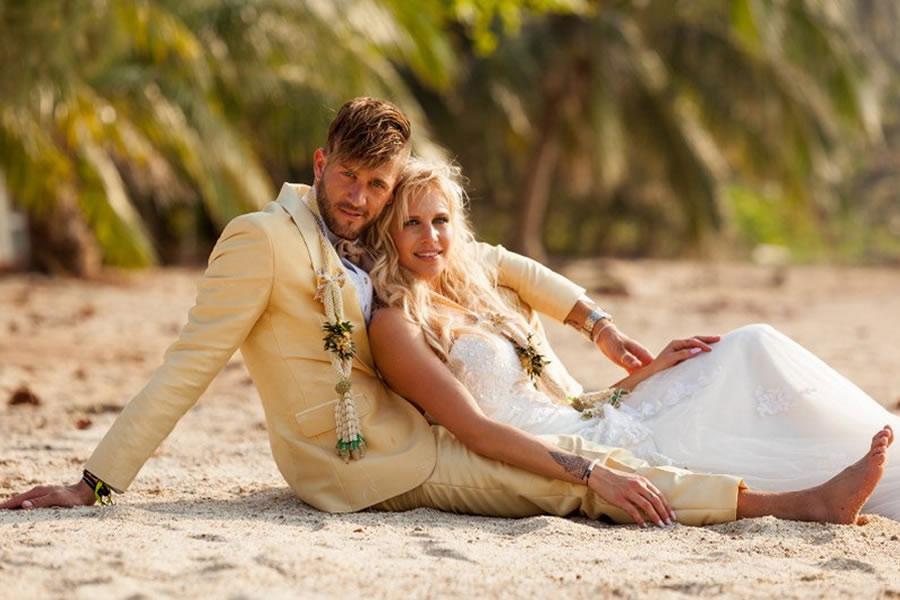Oui-Au-Paradis-Organisation-Mariage-Thaïlande-Plage-ile-Koh-Samui-Island-Wedding-Planner-Thailand-Beach-event-Organisateur-Luxury-evenement-W9-Marseillais-Page-Adixia-villa-divorce-separation-12