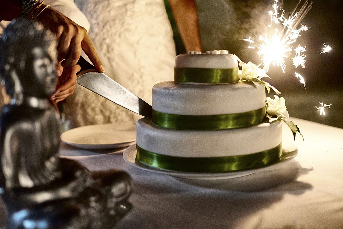 Organisation-Mariage-marier-maries-mariee-ceremonie-Thailande-Plage-ile-Koh-Samui-Island-thai-evenementiel-evenements-demande-fiancailles-EVJF-EVG-noces-voyages-Wedding-ceremony-Planner-Thailand-Beach-Events-event-request-bachelor-bachelorette-groom-bride-bridal-dress-family-famille-cake-gateau-patisserie-patissier-7