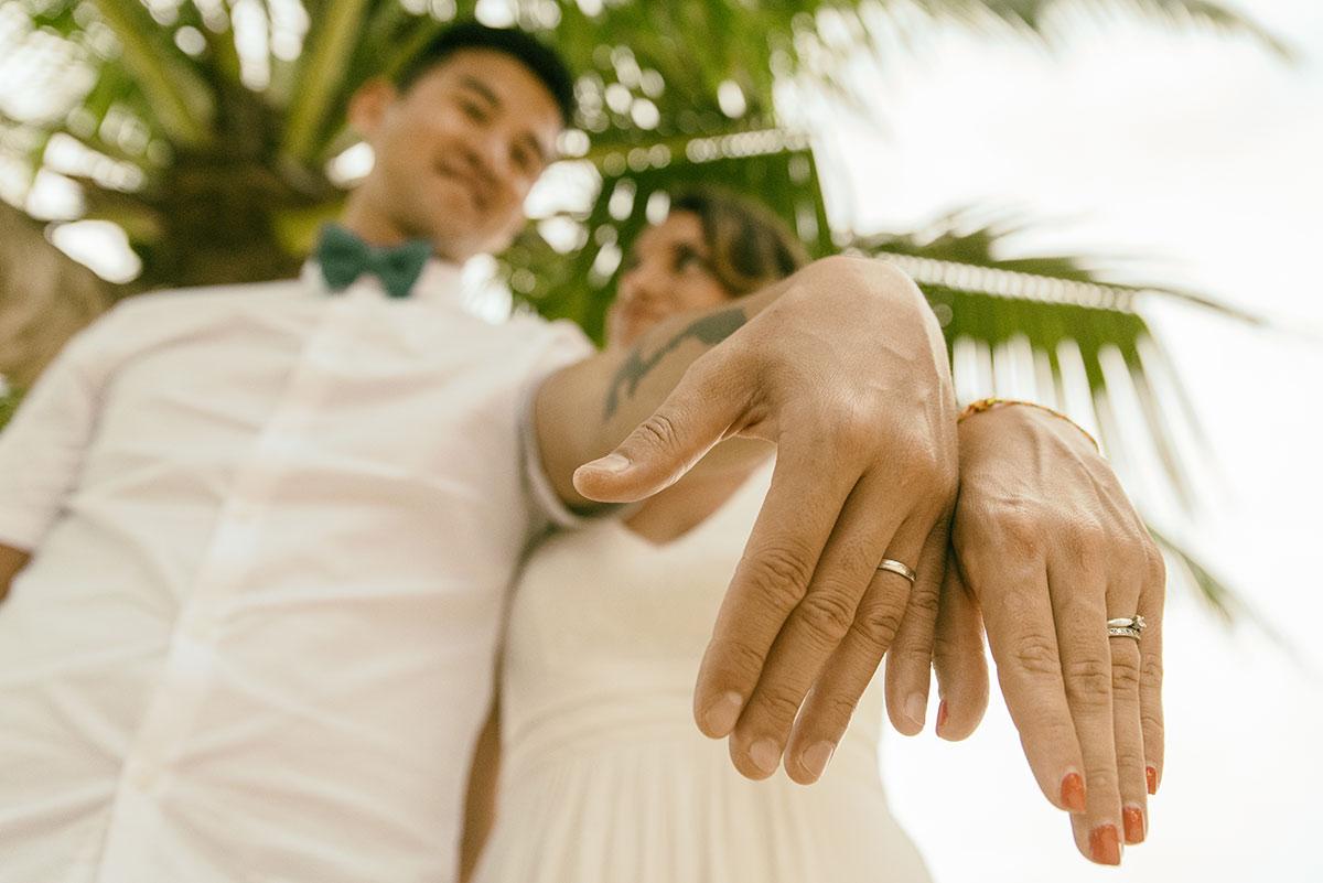 Cherche la mariée thaïlandaise
