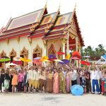 Organisation-Mariage-marier-maries-mariee-ceremonie-Thailande-Plage-ile-Koh-Samui-Island-thai-evenementiel-evenements-demande-fiancailles-EVJF-EVG-noces-voyages-Wedding-ceremony-Planner-Thailand-Beach-Events-event-request-bachelor-bachelorette-groom-bride-bridal-dress-family-famille-ombrelle-objet-equipment-13