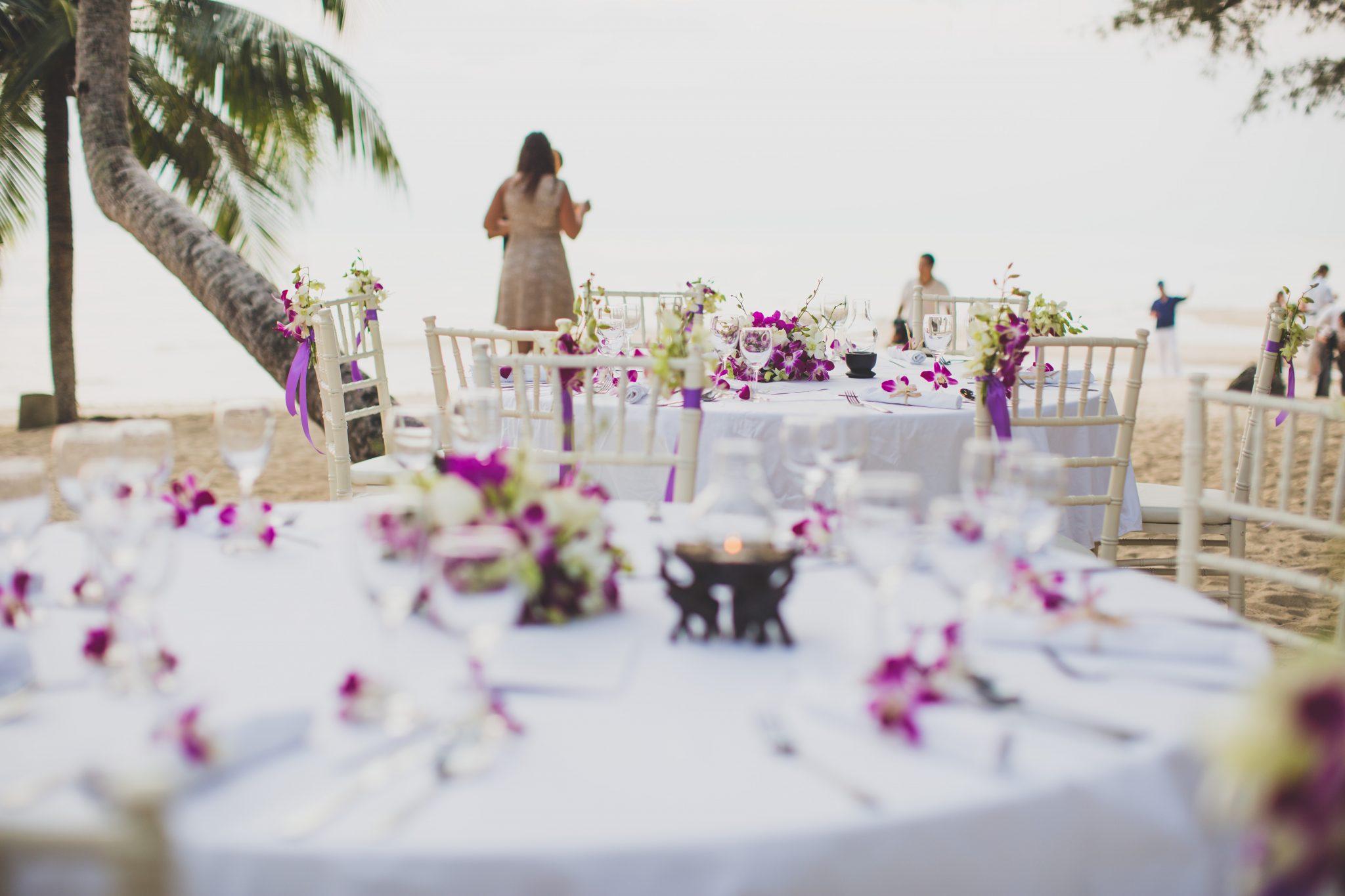 Organisation-Mariage-marier-maries-mariee-ceremonie-Thailande-Plage-ile-Koh-Samui-Island-thai-evenementiel-evenements-demande-fiancailles-EVJF-EVG-noces-voyages-Wedding-ceremony-Planner-Thailand-Beach-Events-event-request-bachelor-bachelorette-groom-bride-bridal-diner-dinner-celebratin-love-family-famille-amour-couple-12