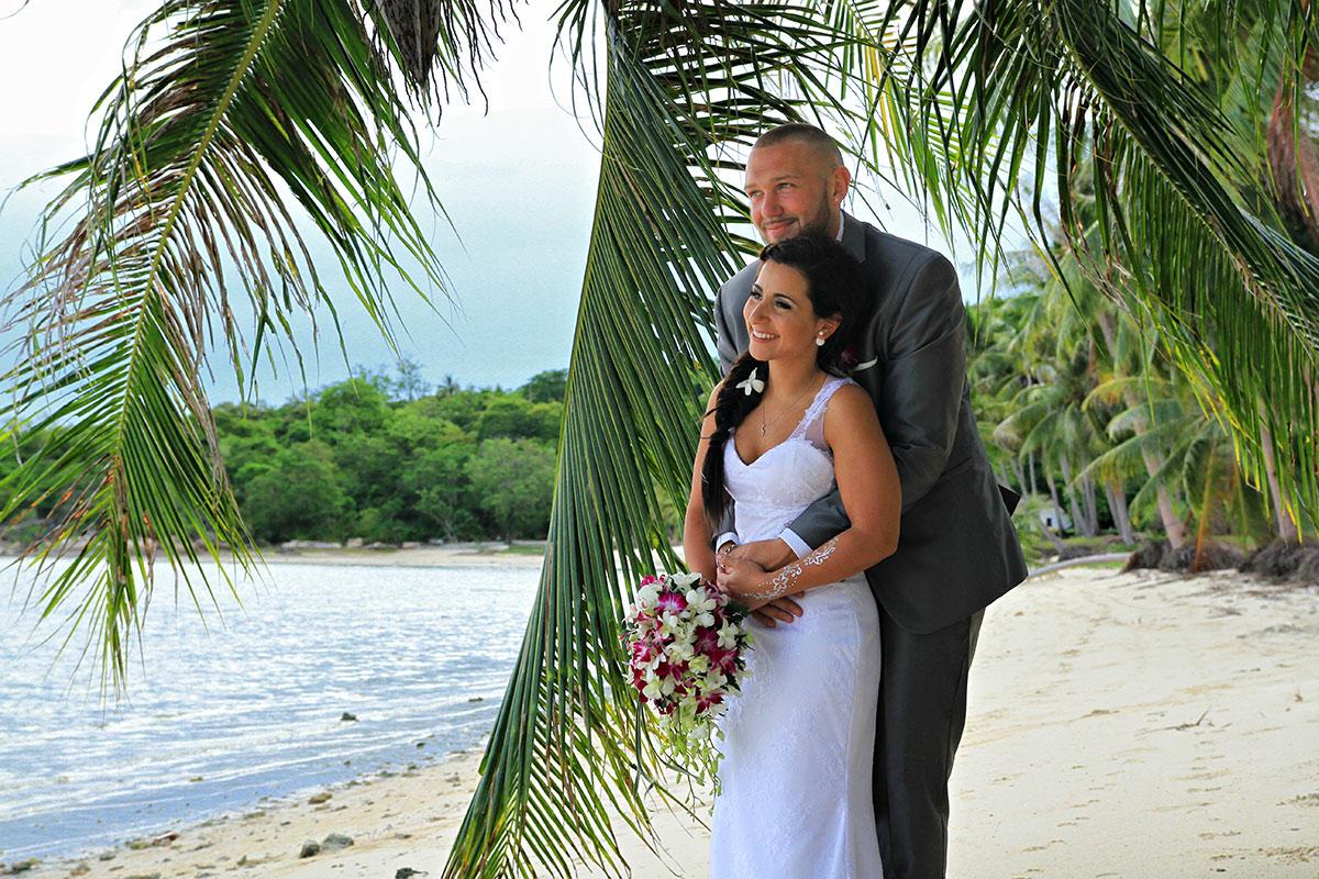 Organisation-Mariage-marier-maries-mariee-ceremonie-Thailande-Plage-ile-Koh-Samui-Island-thai-evenementiel-evenements-demande-fiancailles-EVJF-EVG-noces-voyages-Wedding-ceremony-Planner-Thailand-Beach-Events-event-request-bachelor-bachelorette-groom-bride-bridal-dress-family-famille-42