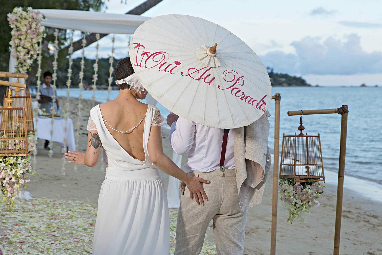 Oui-Au-Paradis-Organisation-Mariage-Thaïlande-Plage-ile-Koh-Samui-Island-Wedding-Planner-Thailand-Beach-event-Organisateur-Luxury-evenement2