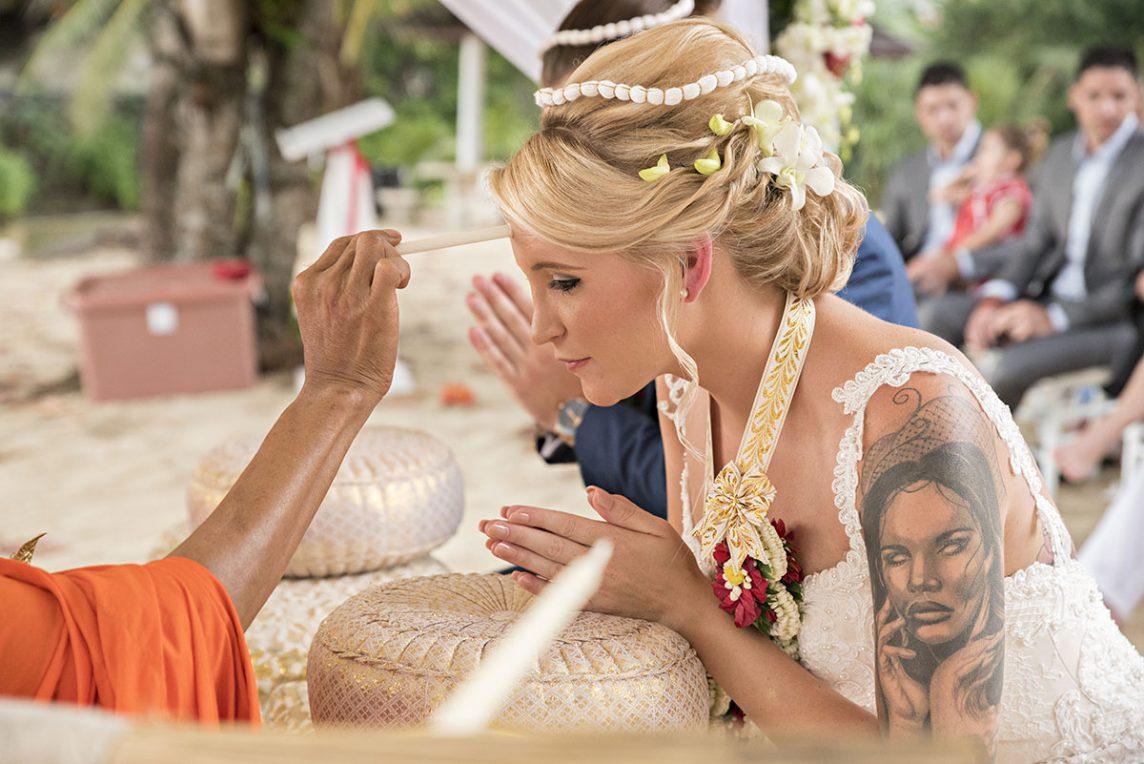 cérémonie-de-mariage-thaïe