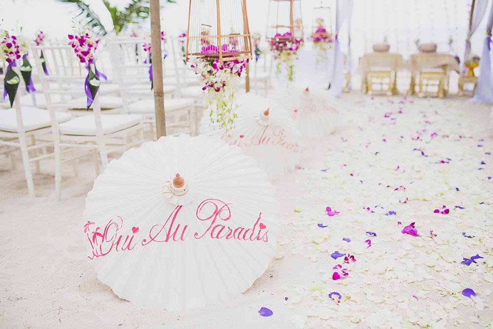 Oui-Au-Paradis-Organisation-Mariage-Thaïlande-Plage-ile-Koh-Samui-Island-Wedding-Planner-Thailand-Beach-event-Organisateur-Luxury-evenement1
