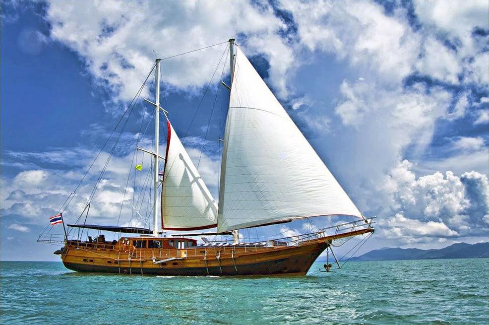Oui-Au-Paradis-Organisation-Mariage-Thaïlande-Plage-ile-Koh-Samui-Island-Wedding-Planner-Thailand-Beach-event-yacht-charter-luxury-catamaran-45